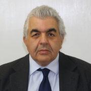 Luciano Minieri