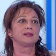 Anna Arecchia