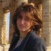 Carmela Bianco