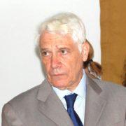 Giulio Maria Chiodi