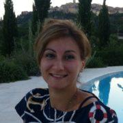 Cintia Faraco
