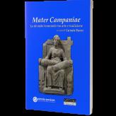Mater Campaniae. La divinità femminile tra arte e tradizione