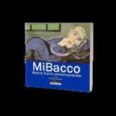 mibacco