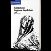leggende_napoletane