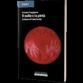nulla_pieta