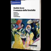 romanzo_della_fanciulla