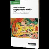 segreto_della_felicita