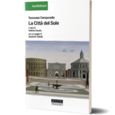 cittadelsole