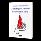 follia_potere_economico