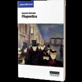 filopoetica